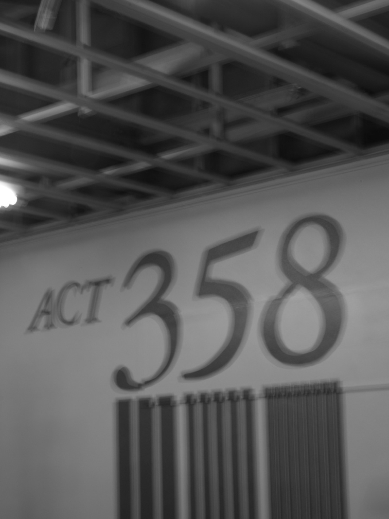 act358_04